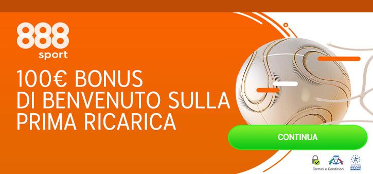 Serie A Tim Calendario E Risultati.Pronostici Serie A Pronostici E Risultati Vincenti