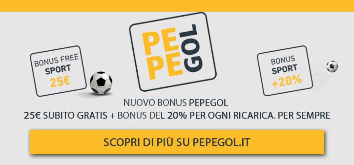 Pronostici Serie A Pronostici Calcio Risultati Vincenti